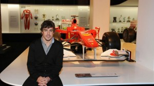 article-fernando-alonso-collection-la-exposicion-del-piloto-llega-a-madrid-97596-529cadb233a23
