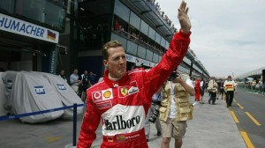 schumacher-en-estado-critico-tras-sufrir-un-accidente