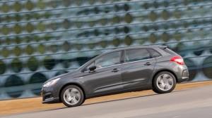diez-10-coches-mas-vendidos-espana-2013