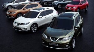 ventas-de-coches-22-por-ciento-son-todo-terreno