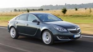 ventas-de-coches-suben-en-febrero
