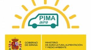 el-gobierno-aprueba-un-nuevo-plan-para-renovar-vehiculos-comerciales