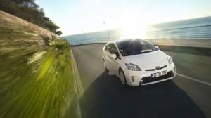 los-conductores-europeos-creen-en-la-desaparicion-coches-disel-y-gasolina