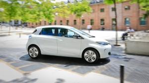 diez-millones-de-ayudas-para-coches-electricos