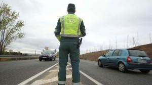 dvuelta-anula-multas-trafico-ayuntamiento-madrid