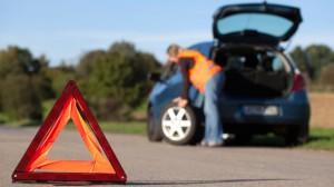una-de-cada-cuatro-averias-evitadas-mantenimiento-coche