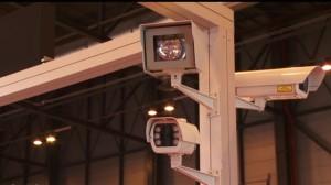 anuladas-multas-ralizadas-por-camaras-de-semaforos