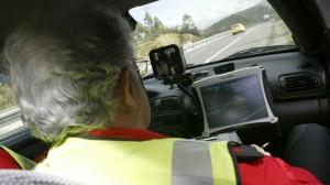 radar-escondido-coche-simula-averia