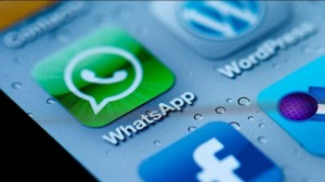 detenido-por-avisar-por-whatsapp-de-controles-de-trafico
