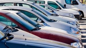 las-empresas-aumentaran-sus-coches-de-flota-en-tres-anos