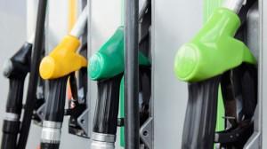 conductores-optan-por-el-diesel-aunque-les-sea-menos-rentable