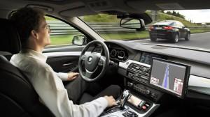 todos-coches-autonomos-conduciran-solos-2046-morgan-stanley