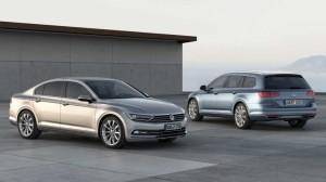 VW, Seat y BMW, marcas de moda en los últimos 50 años