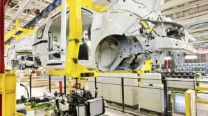 Renault deja atrás la crisis