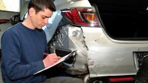 aumento-del-fraude-seguro-profesional-automovil